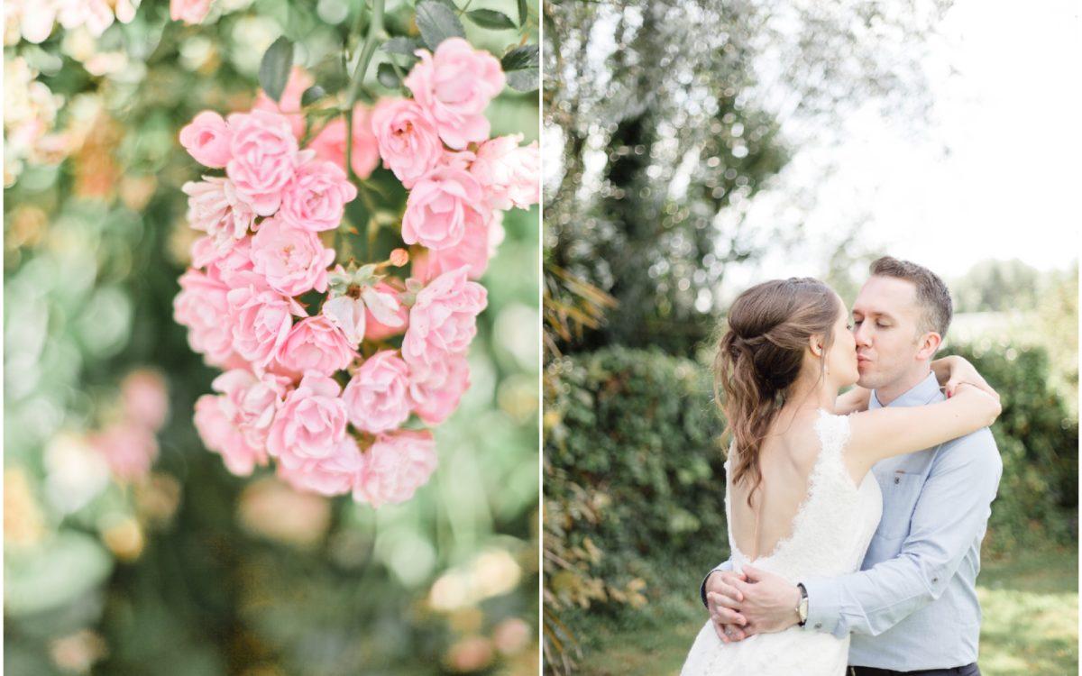 Trouvez votre photographe de mariage en 5 points