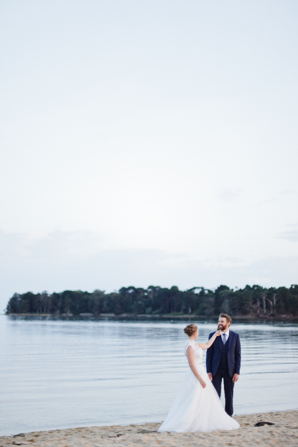 photographe-mariage-bretagne-maria-thomas-100