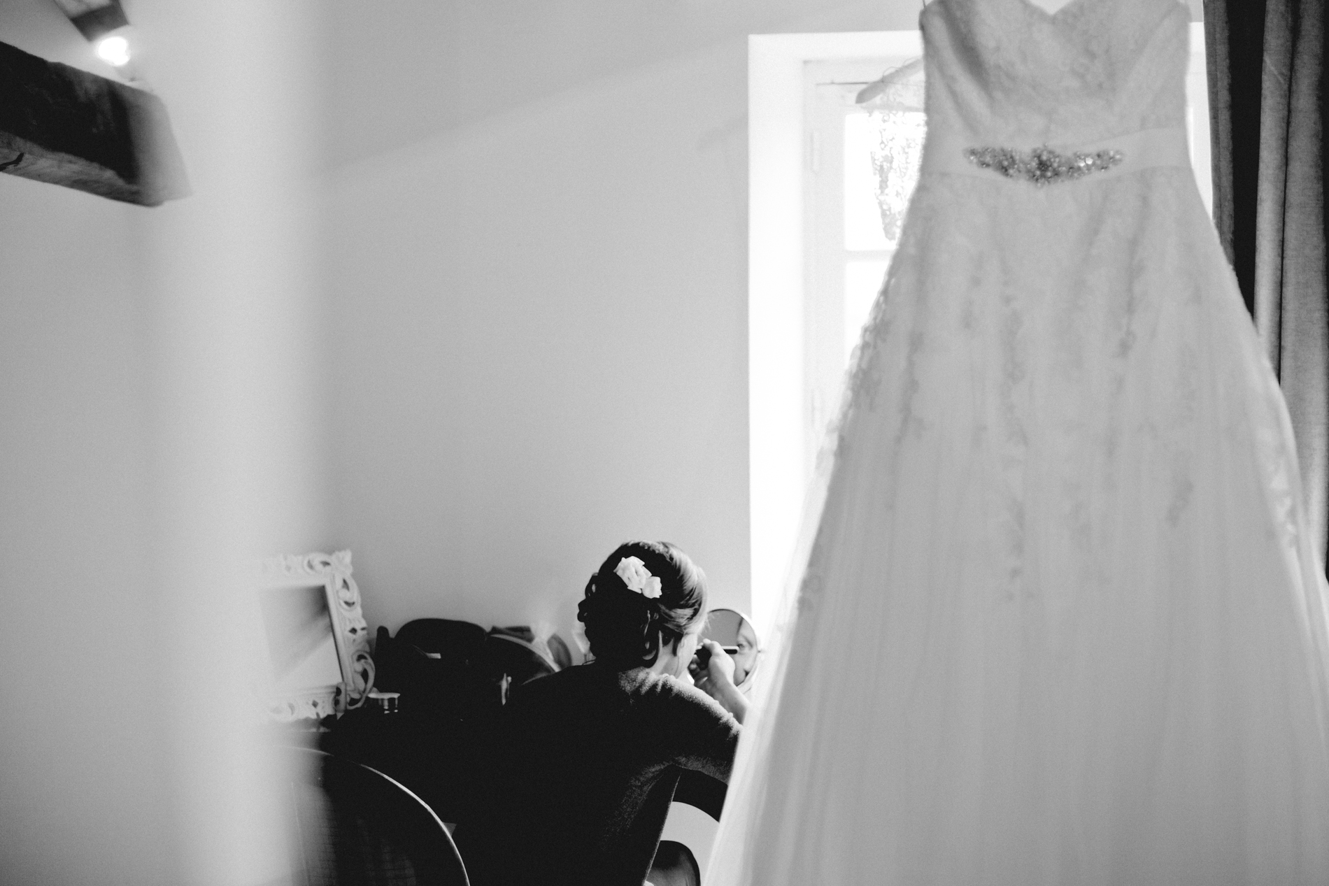photographe-mariage-bretagne-maria-thomas-51