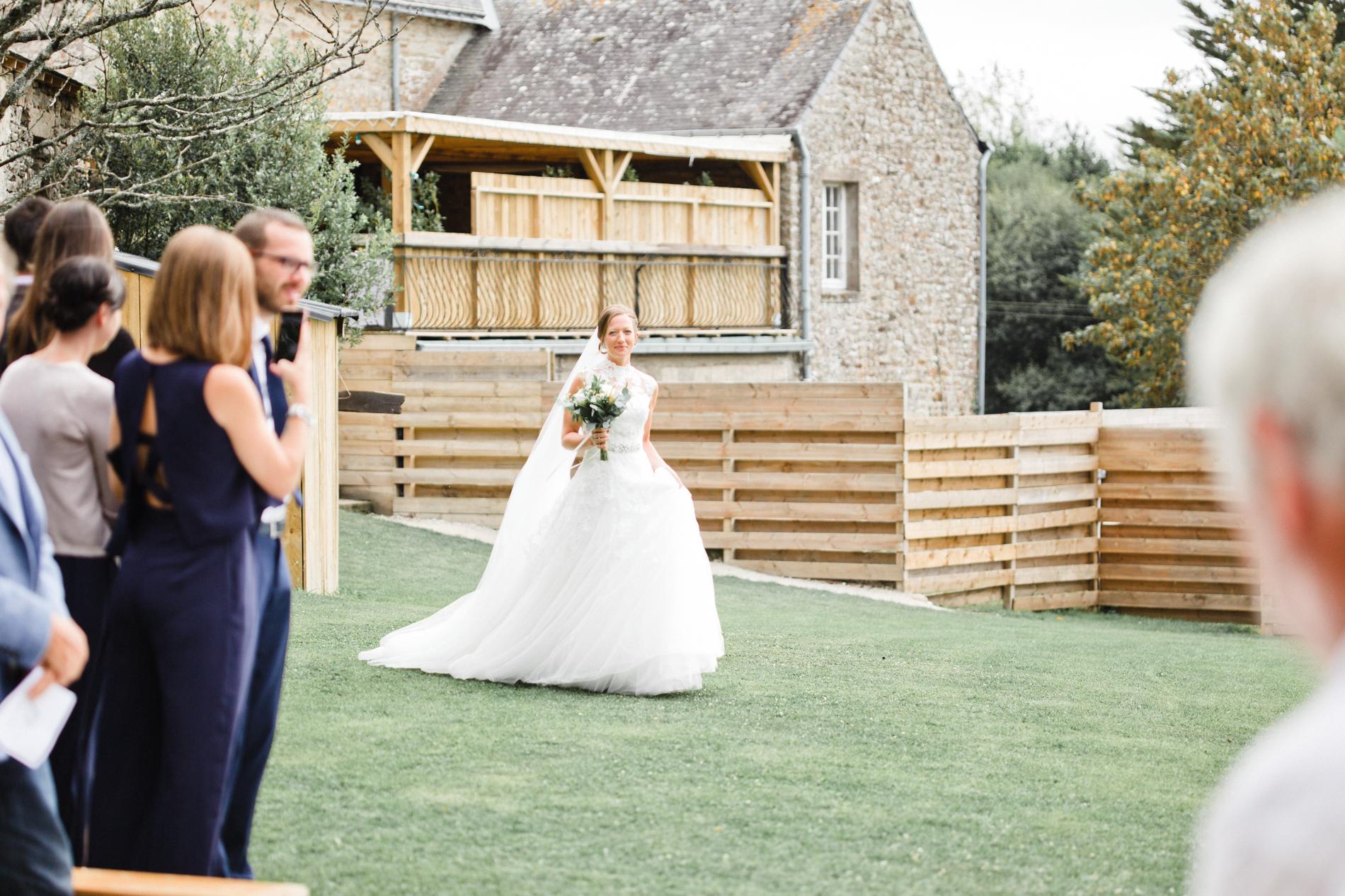 photographe-mariage-bretagne-maria-thomas-57