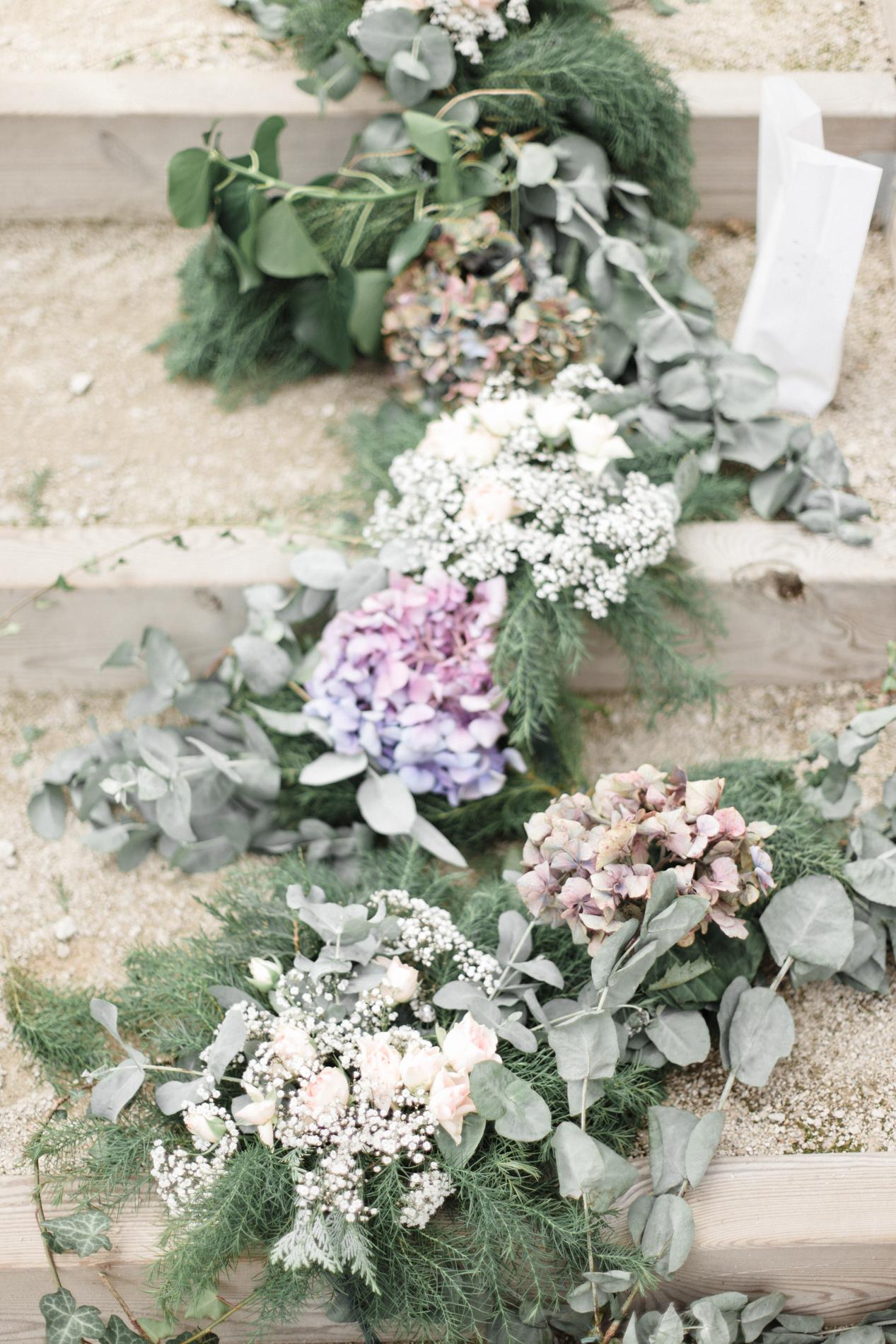 photographe-mariage-bretagne-maria-thomas-72