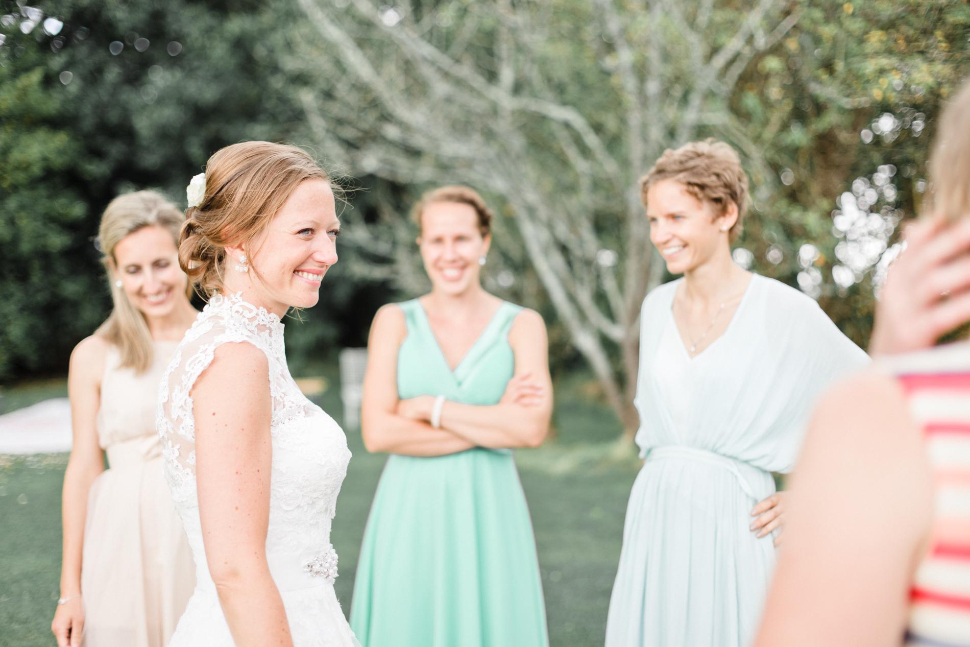 photographe-mariage-bretagne-maria-thomas-77