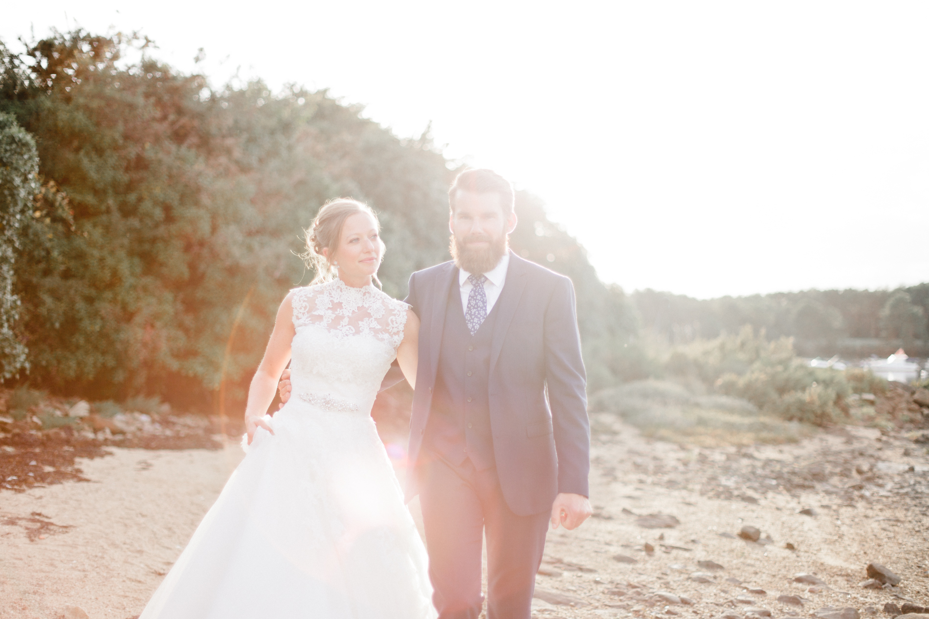 photographe-mariage-bretagne-maria-thomas-82