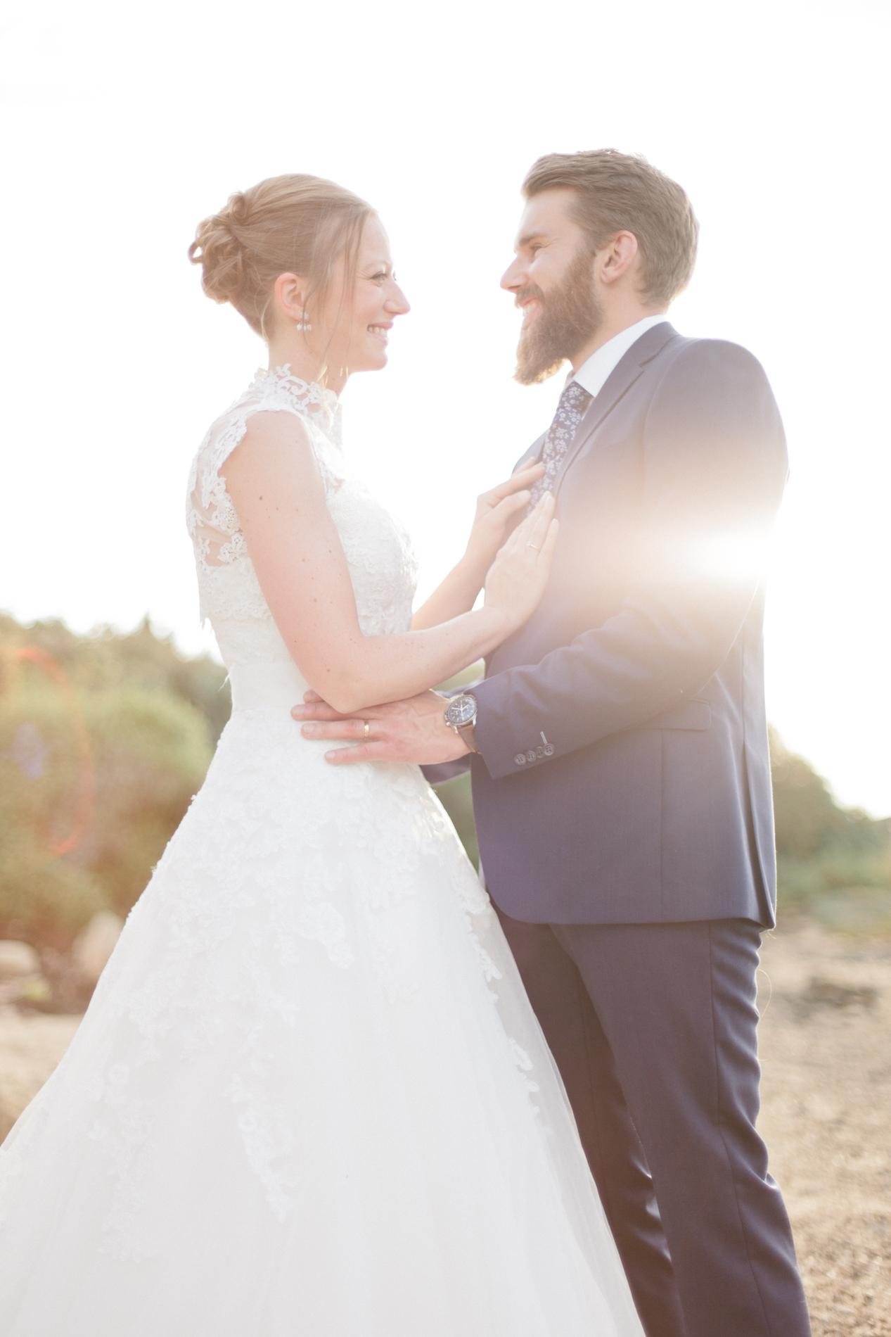 photographe-mariage-bretagne-maria-thomas-85