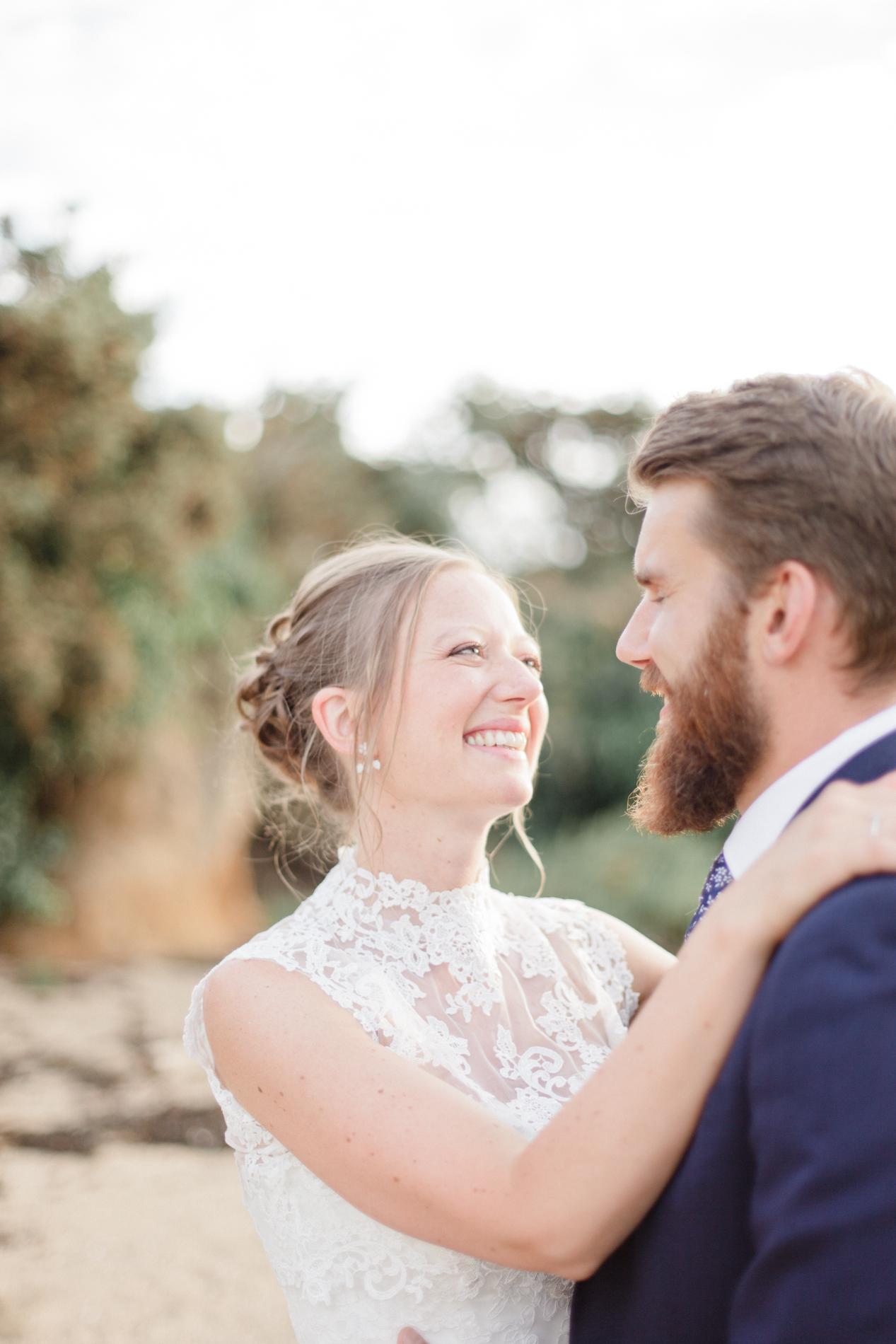 photographe-mariage-bretagne-maria-thomas-86