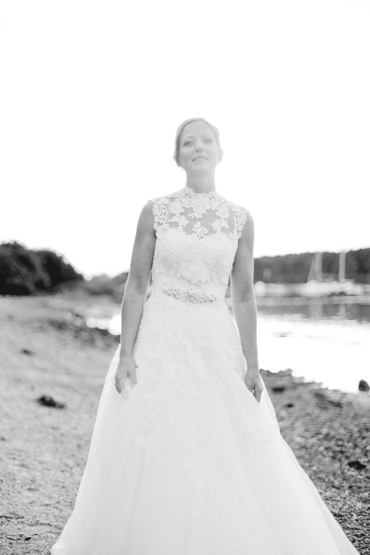 photographe-mariage-bretagne-maria-thomas-88