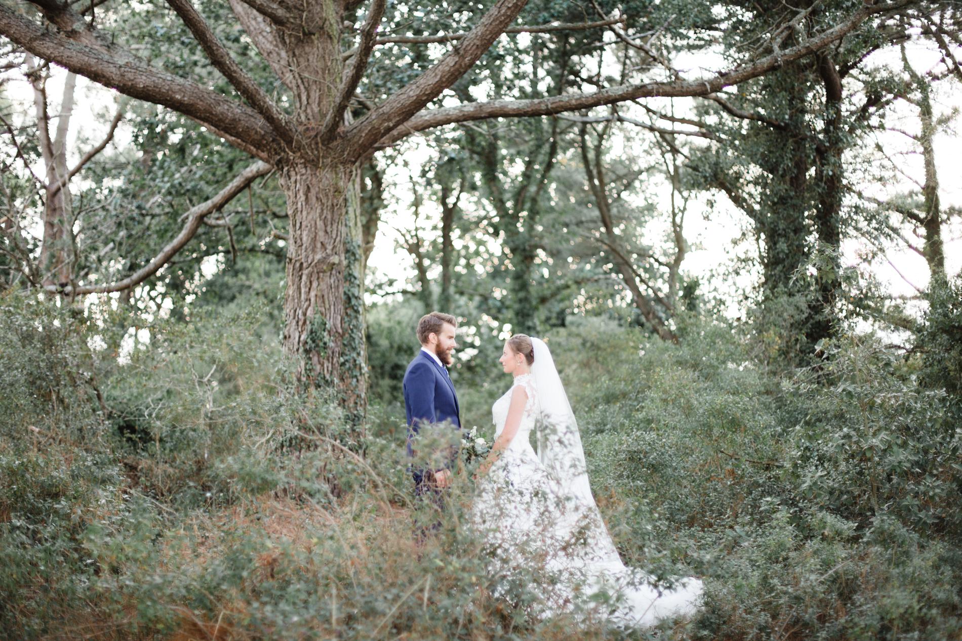 photographe-mariage-bretagne-maria-thomas-90