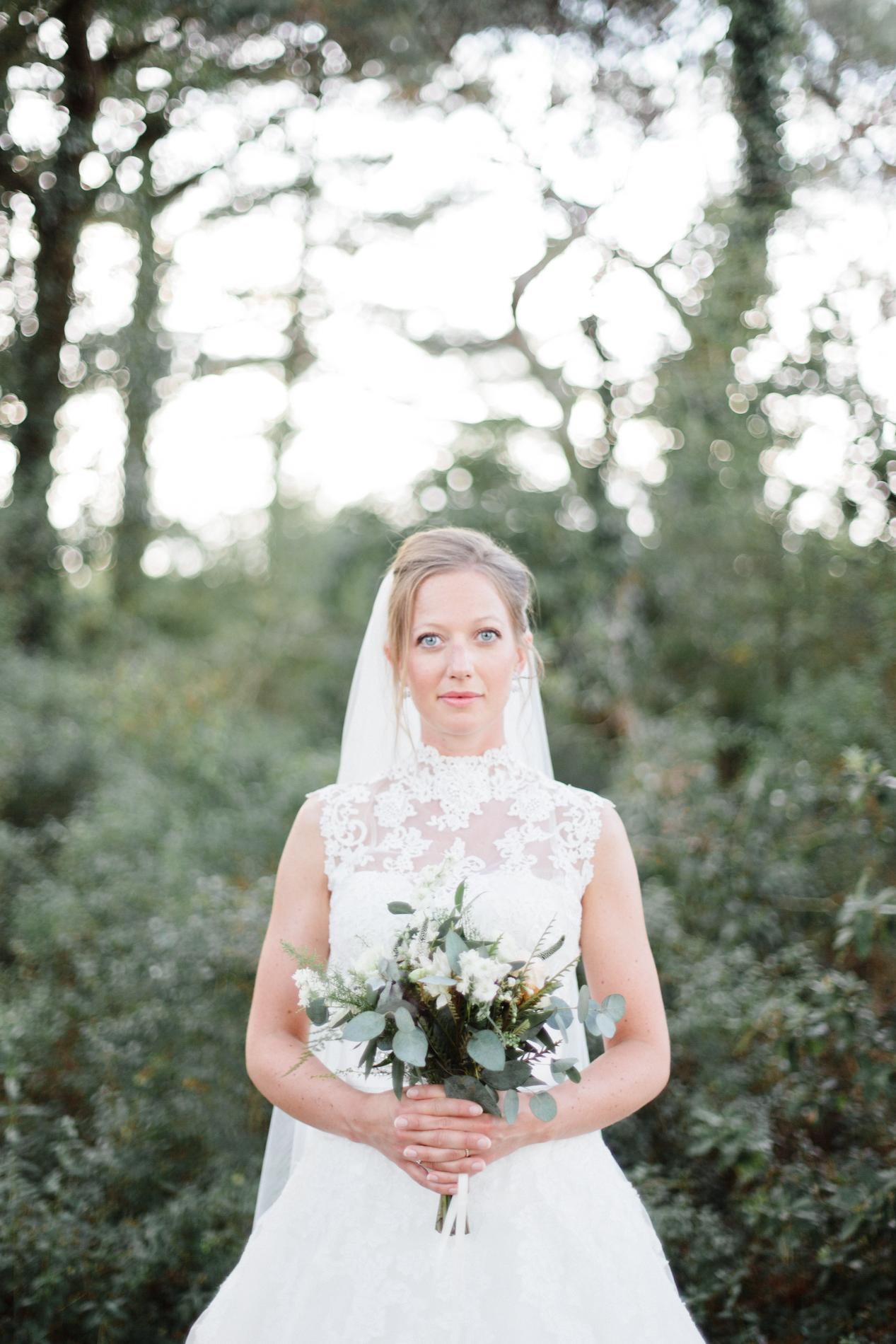 photographe-mariage-bretagne-maria-thomas-91
