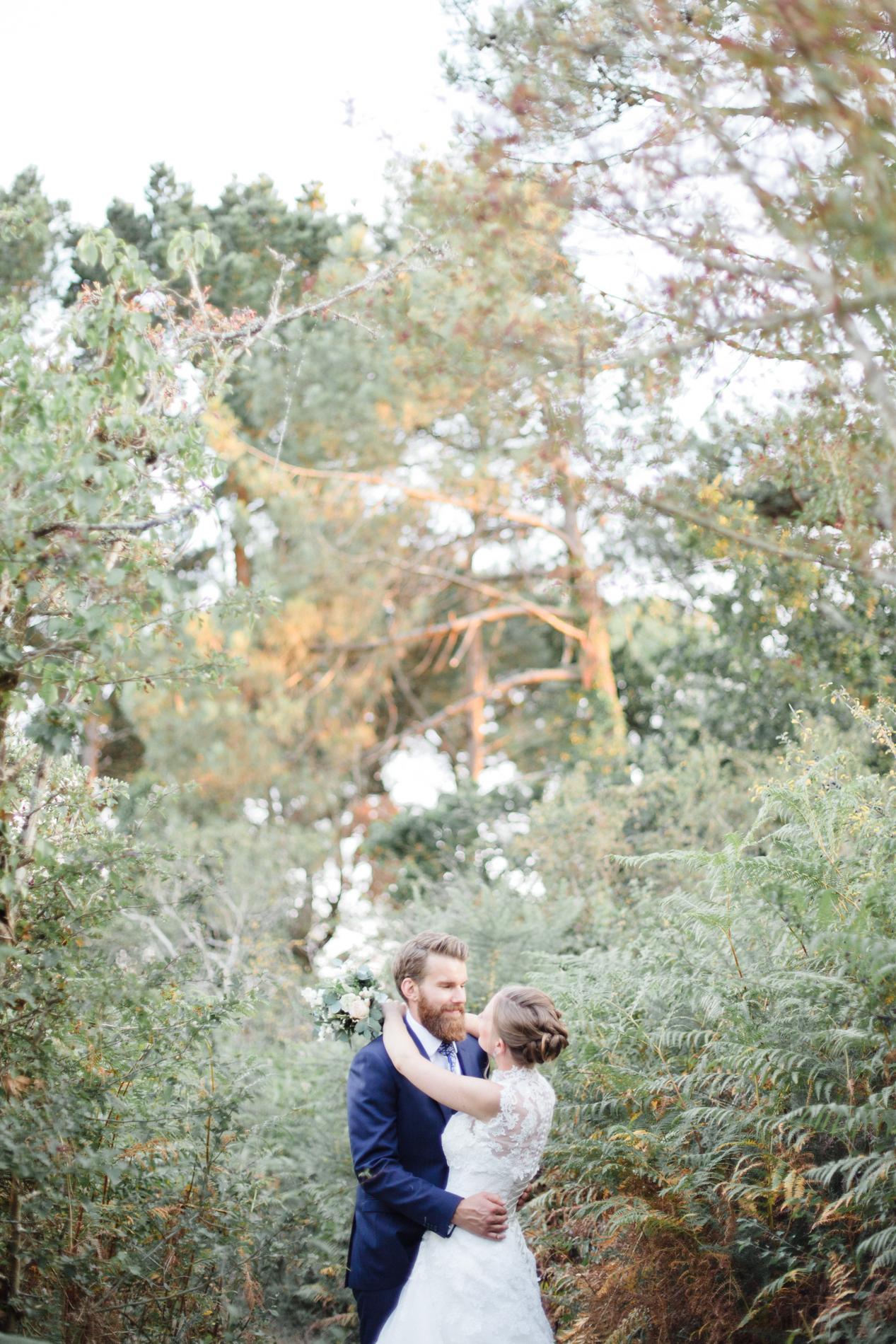 photographe-mariage-bretagne-maria-thomas-93