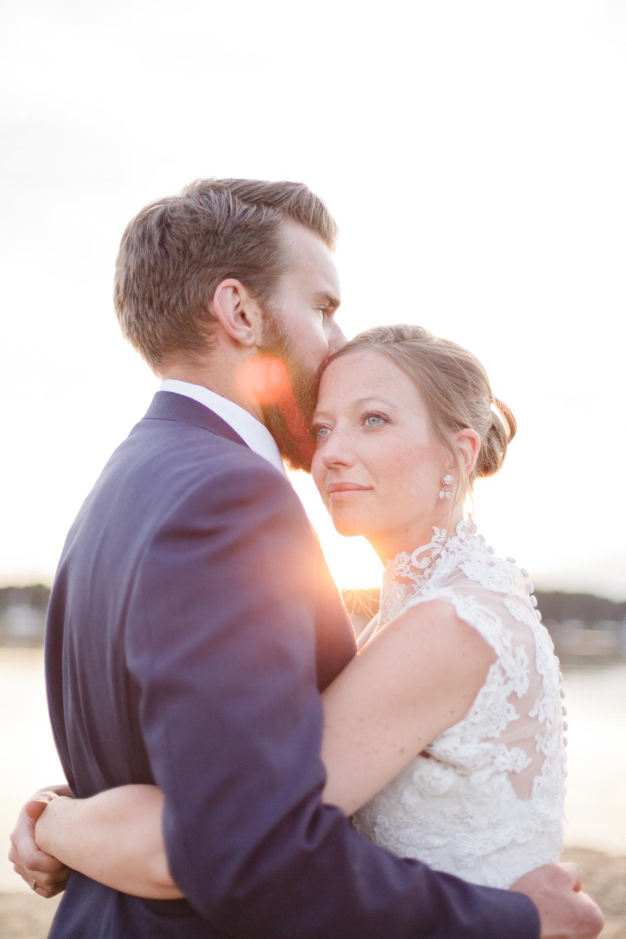 photographe-mariage-bretagne-maria-thomas-94