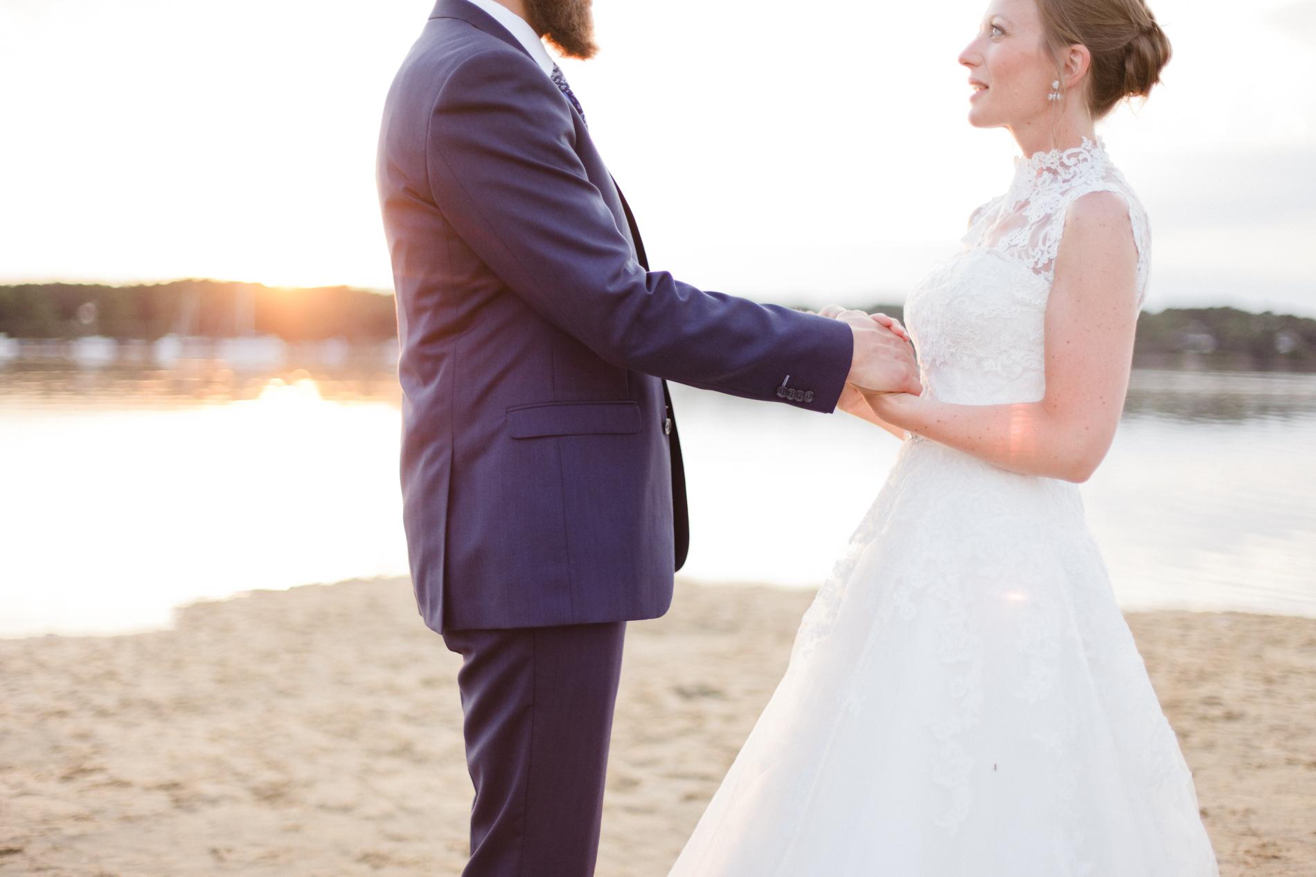 photographe-mariage-bretagne-maria-thomas-95