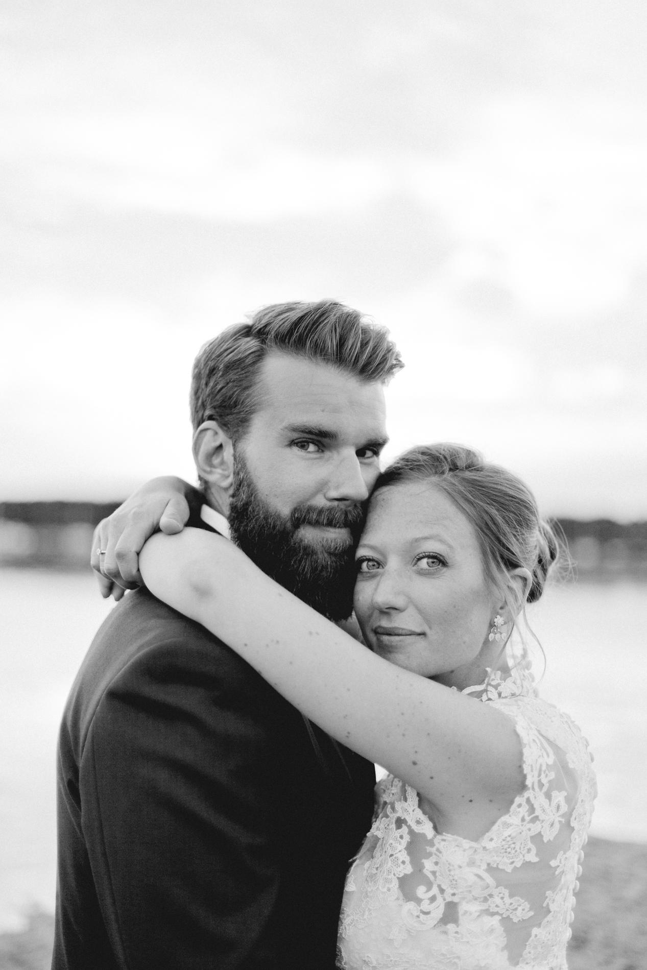 photographe-mariage-bretagne-maria-thomas-96