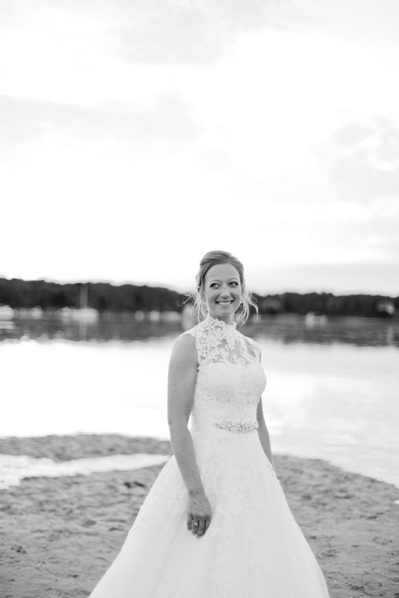 photographe-mariage-bretagne-maria-thomas-97