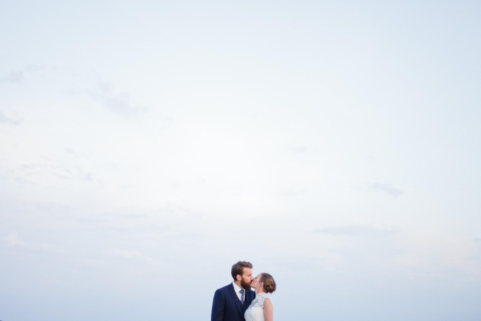 photographe-mariage-bretagne-maria-thomas-99