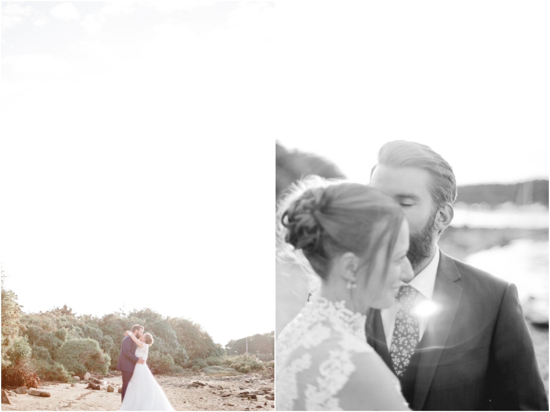 photographe-mariage-bretagne-mt-dyptique16
