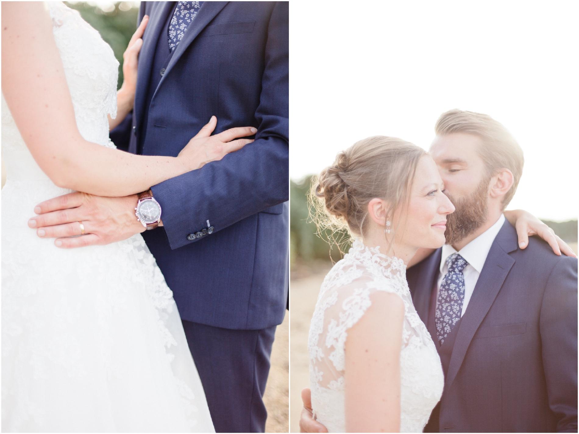 photographe-mariage-bretagne-mt-dyptique17