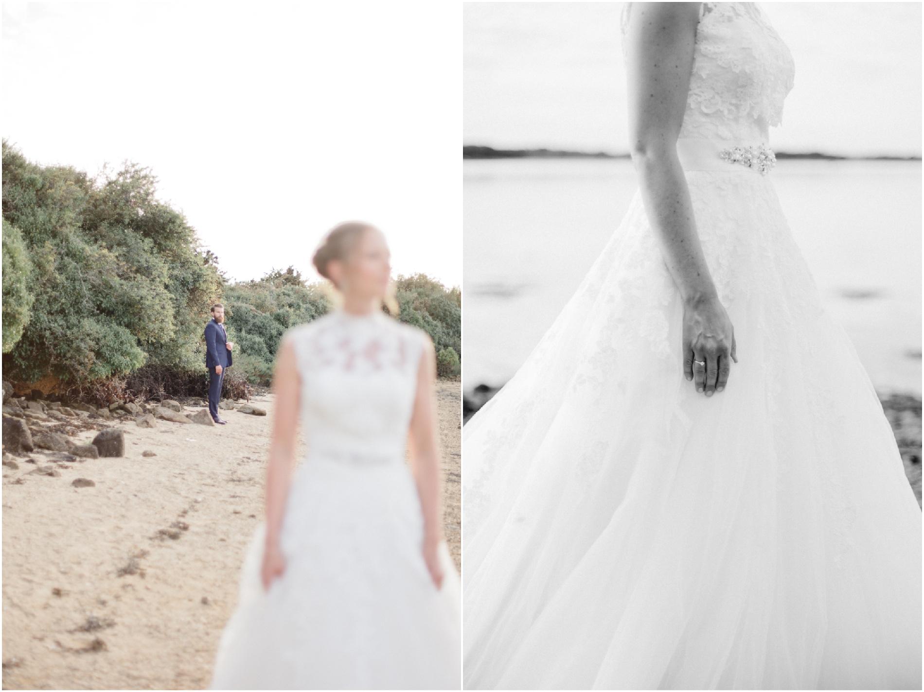 photographe-mariage-bretagne-mt-dyptique19