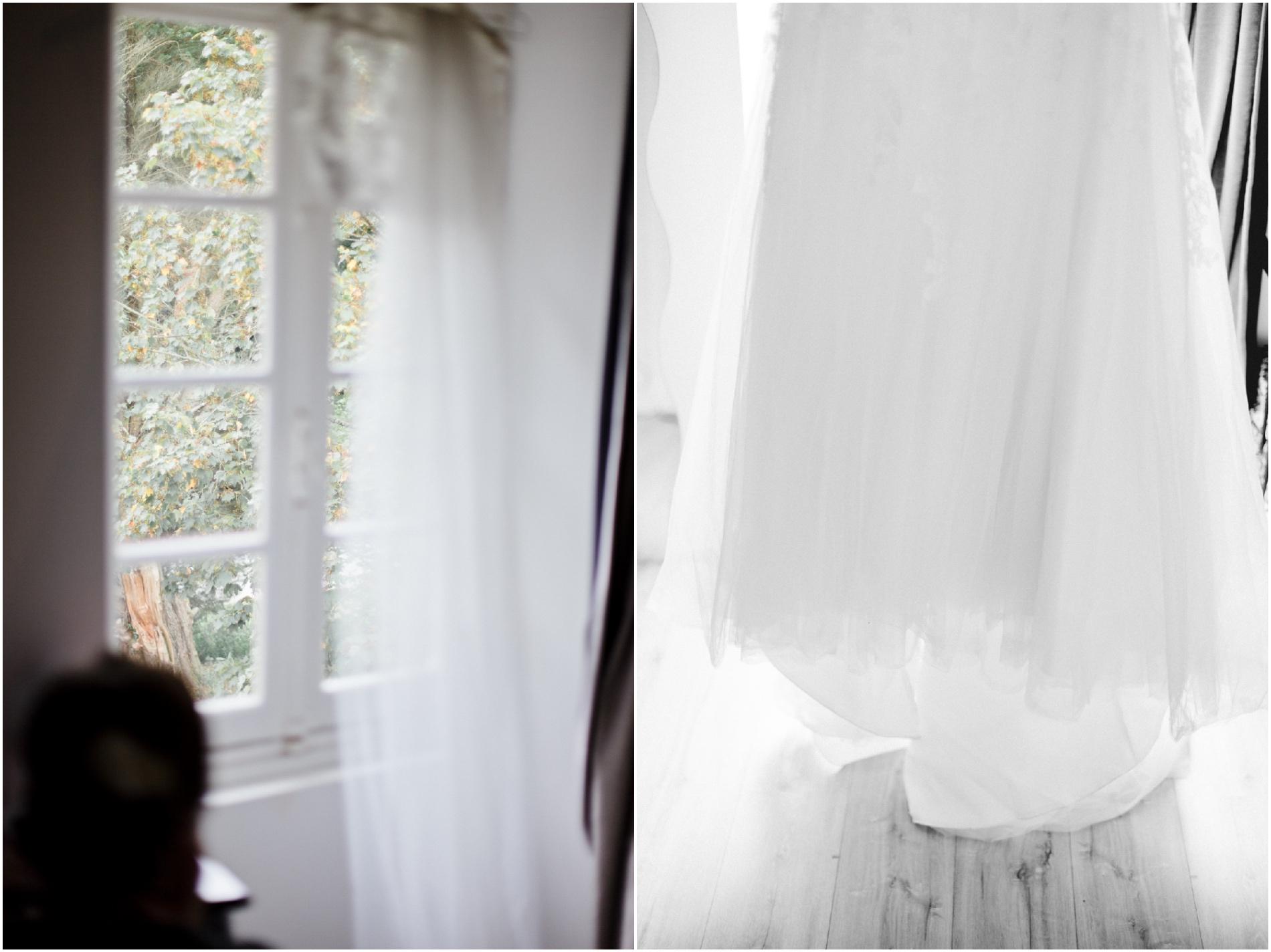photographe-mariage-bretagne-mt-dyptique2