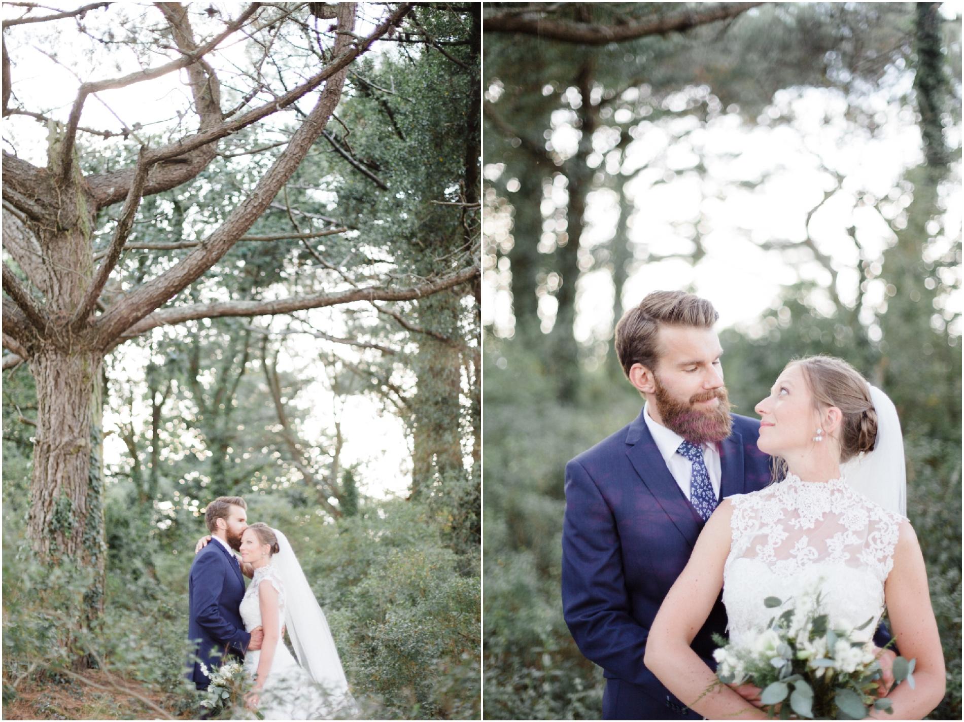photographe-mariage-bretagne-mt-dyptique20