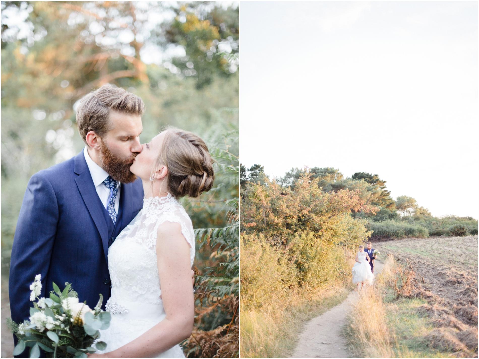 photographe-mariage-bretagne-mt-dyptique21