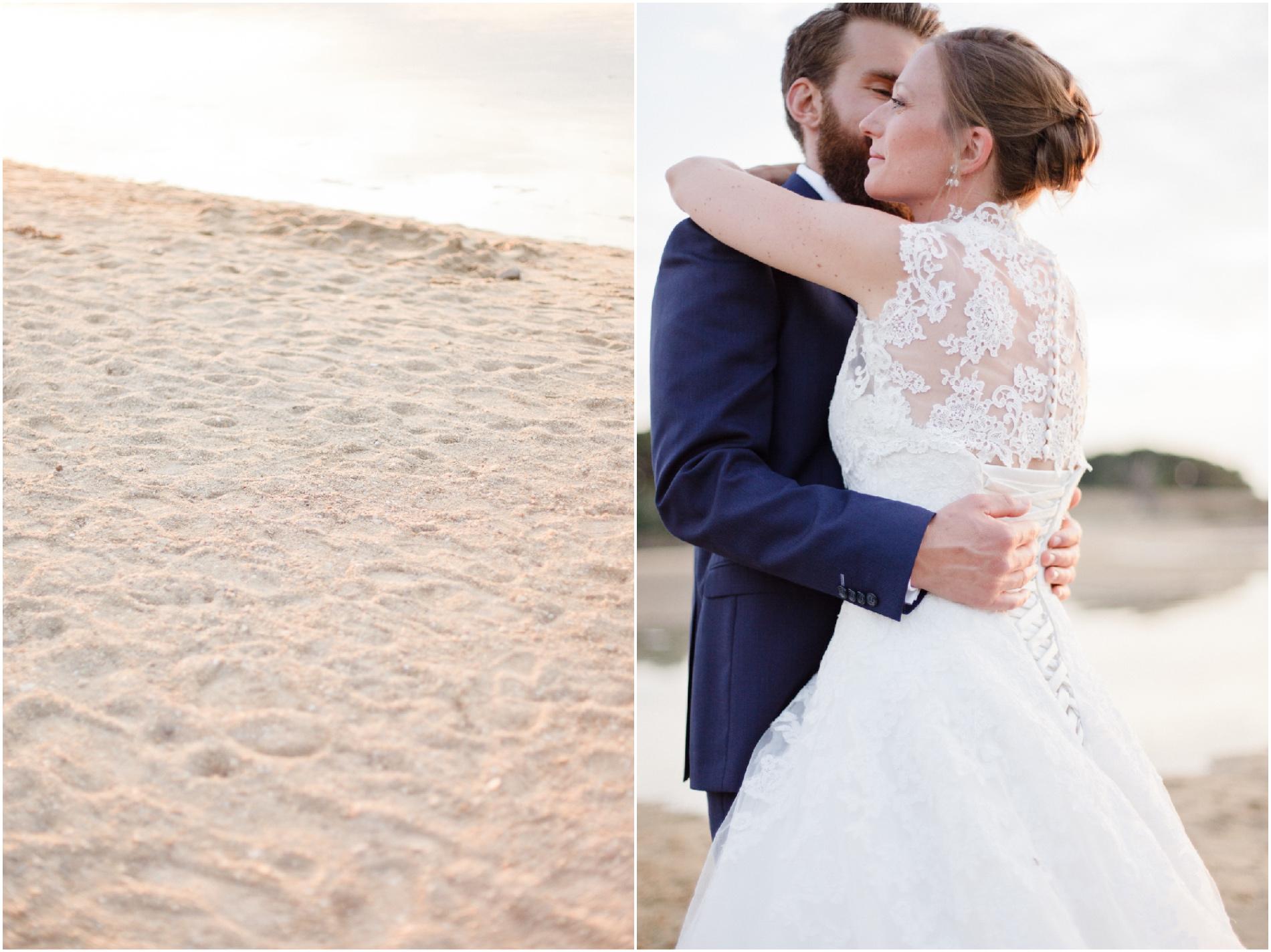 photographe-mariage-bretagne-mt-dyptique22
