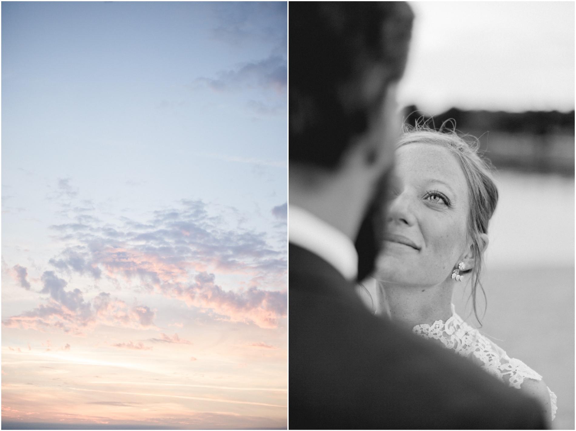 photographe-mariage-bretagne-mt-dyptique25