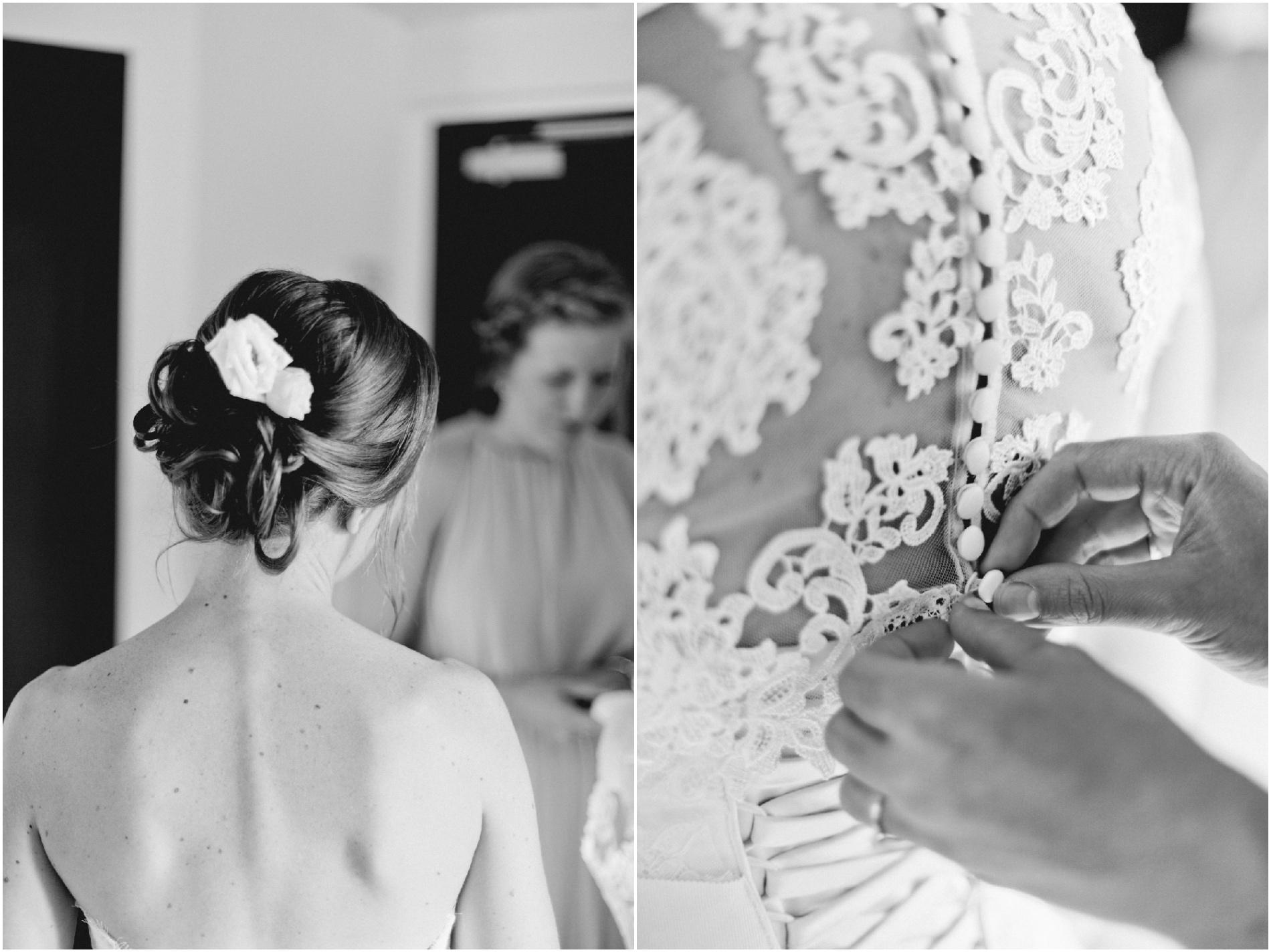 photographe-mariage-bretagne-mt-dyptique5