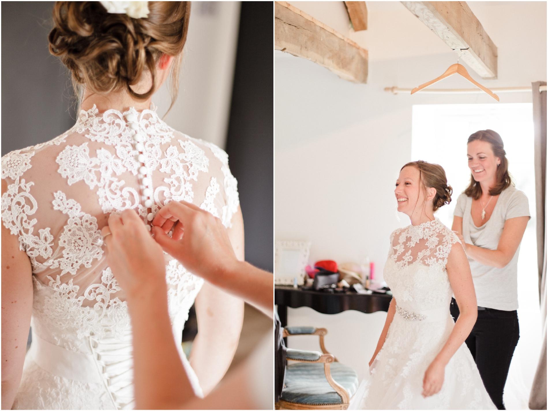 photographe-mariage-bretagne-mt-dyptique6