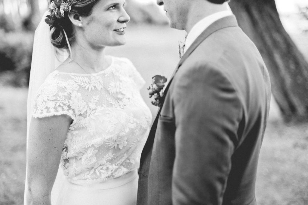 photographe-mariage-bretagne-alg-15-1024x683