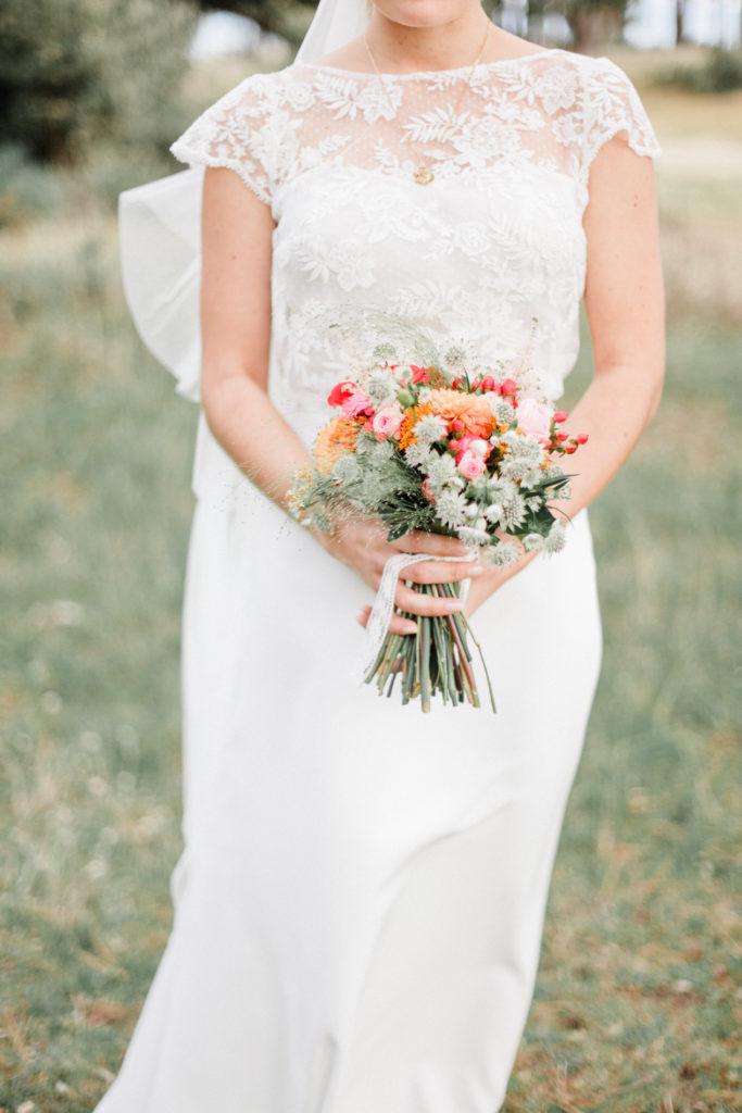 photographe-mariage-bretagne-alg-17-683x1024