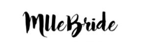 mlle bride blog mariage nantes