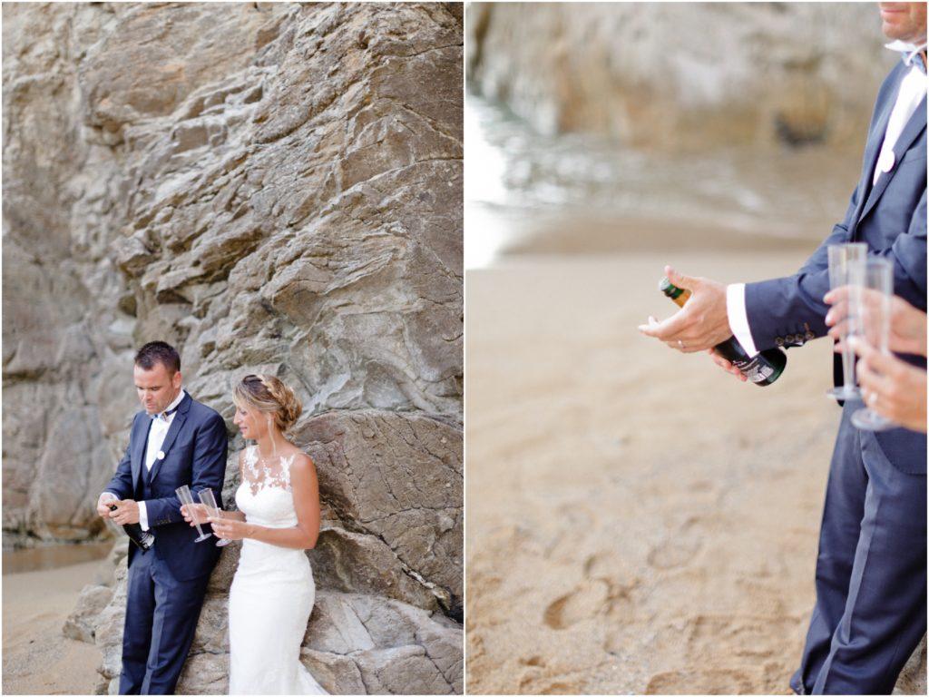photographe-mariage-bretagne-gf-dyptique-1-1024x768