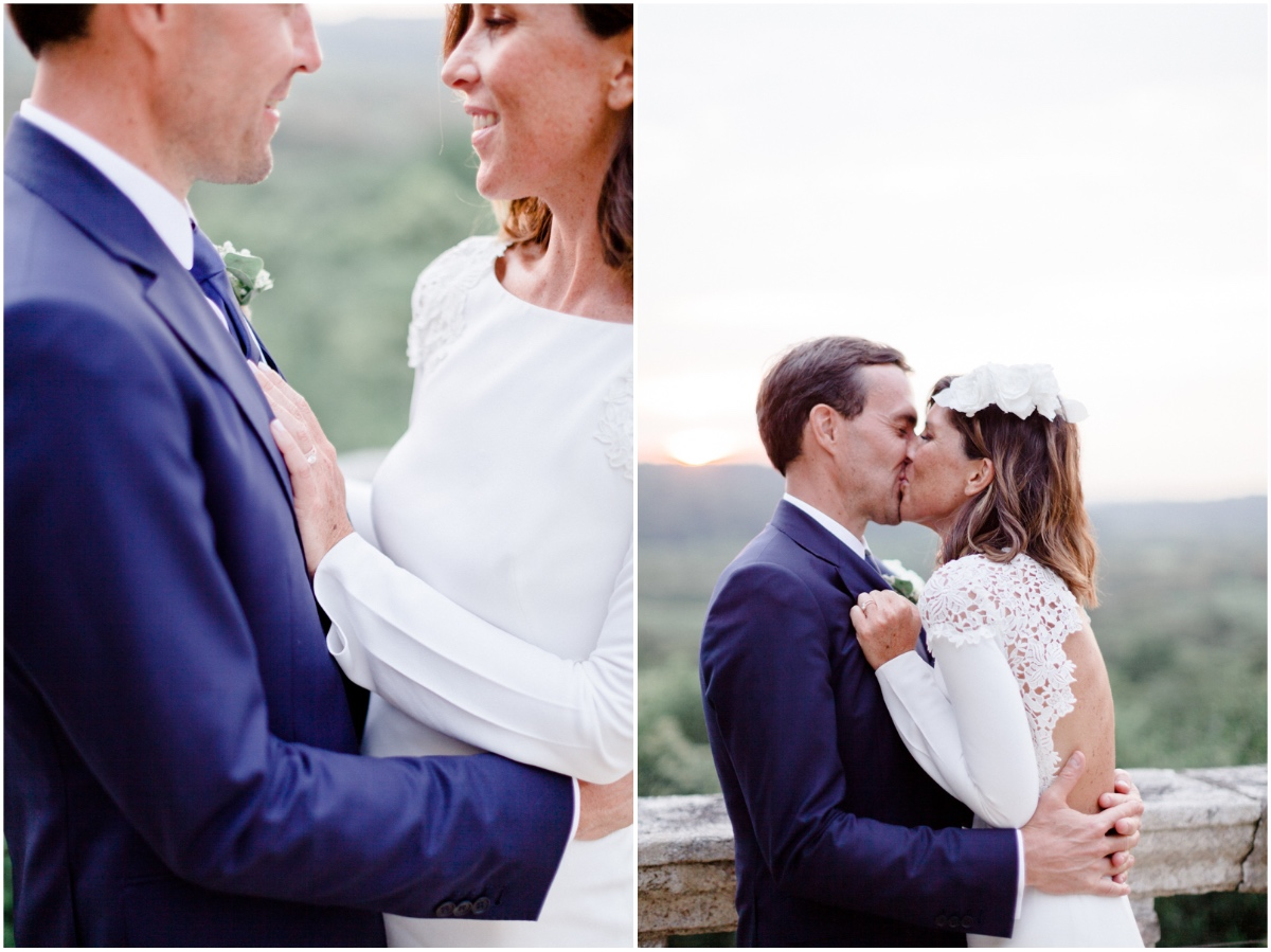 photographe mariage bretagne seance couple