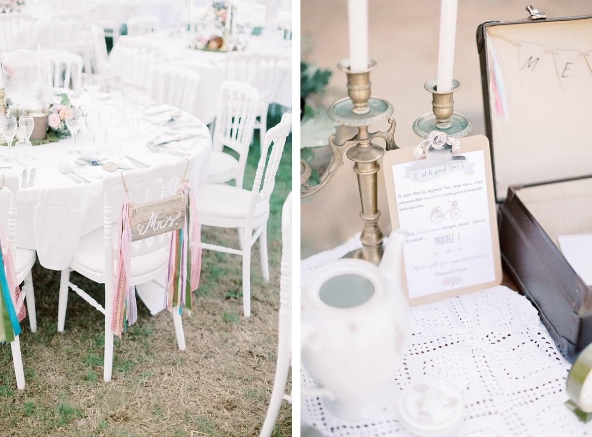 photographe-mariage-bretagne-thibault-bremond-ms_0003