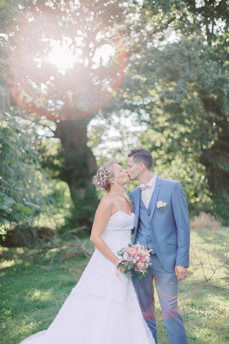 photographe-mariage-bretagne-thibault-bremond-ms_0004