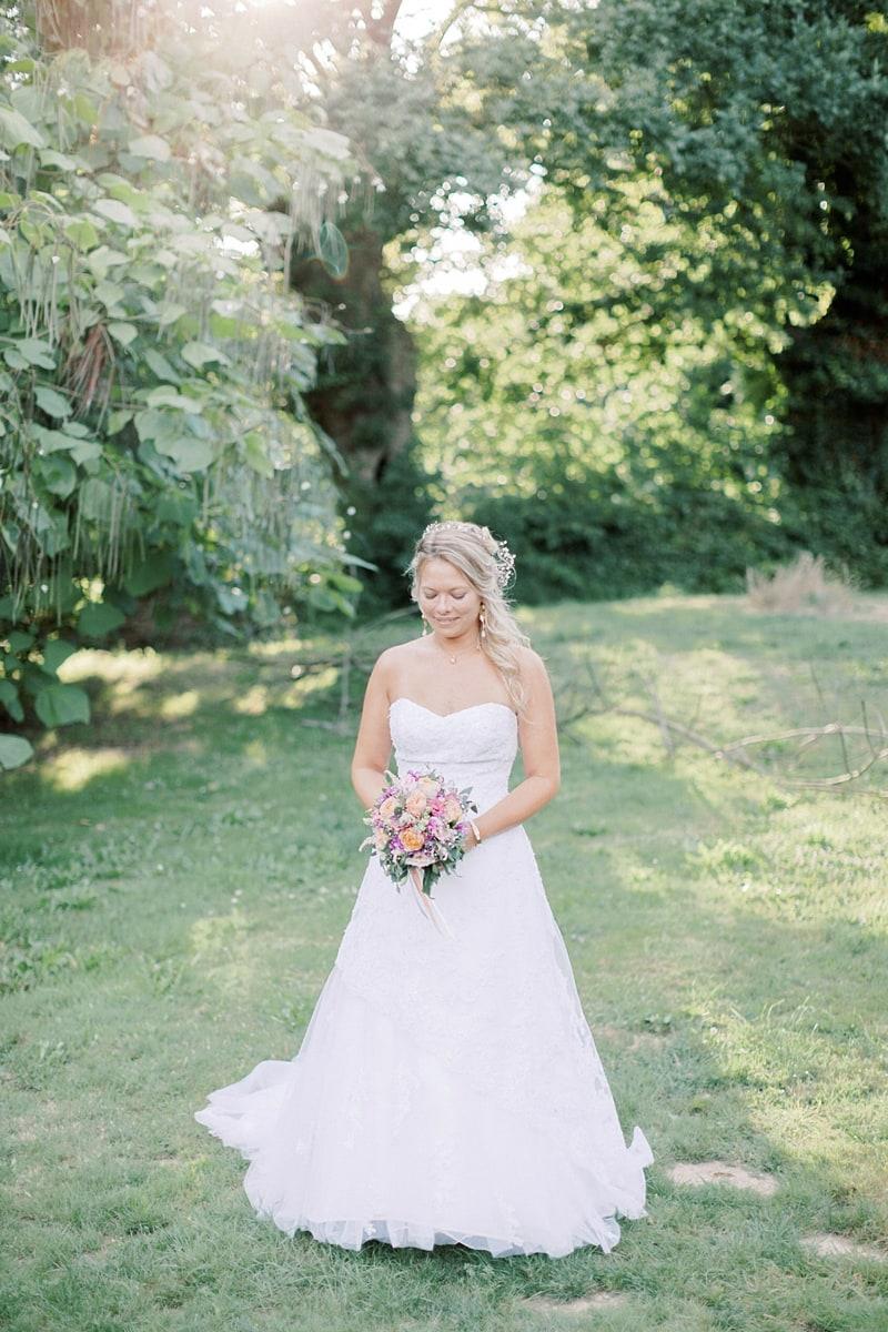 photographe-mariage-bretagne-thibault-bremond-ms_0005