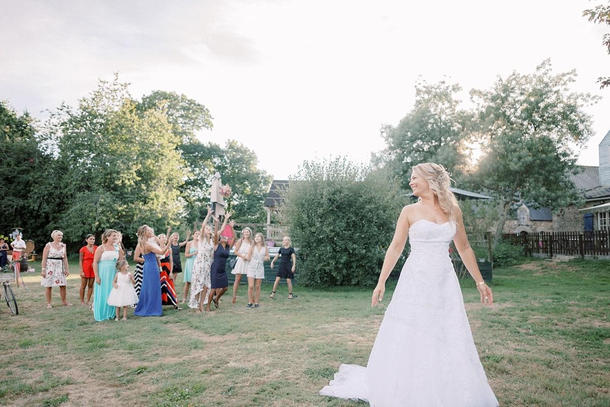 photographe-mariage-bretagne-thibault-bremond-ms_0006