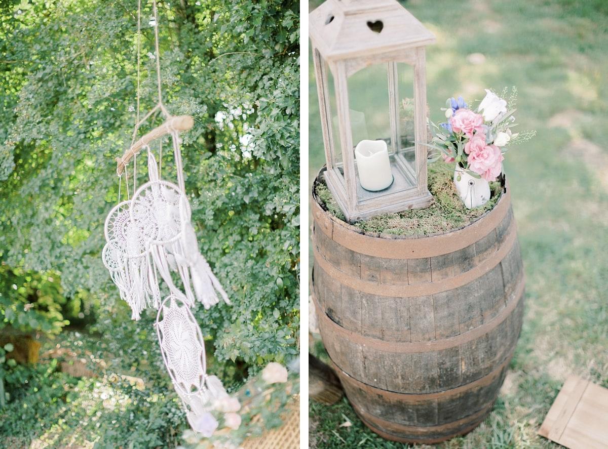 photographe-mariage-bretagne-thibault-bremond-ms_0008