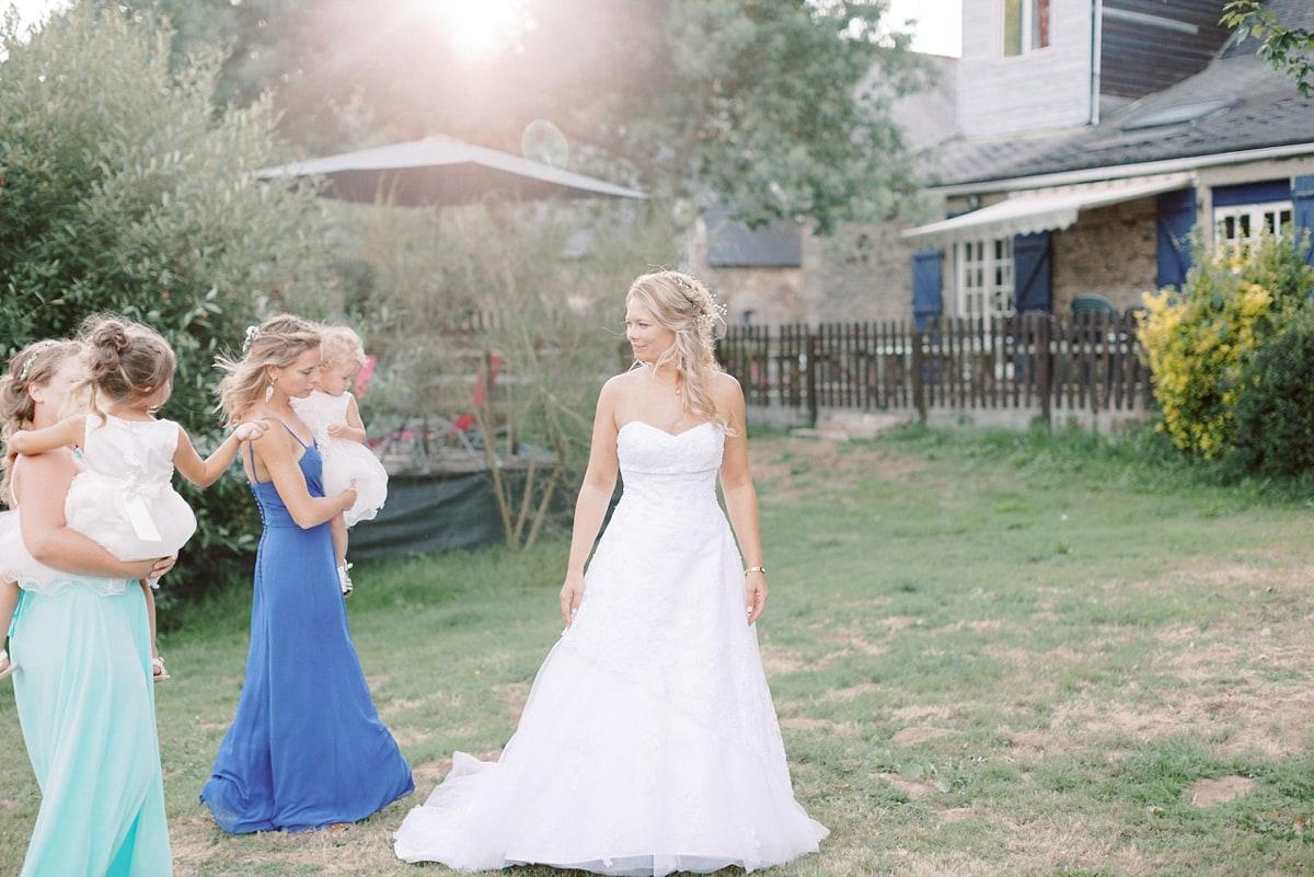 photographe-mariage-bretagne-thibault-bremond-ms_0009