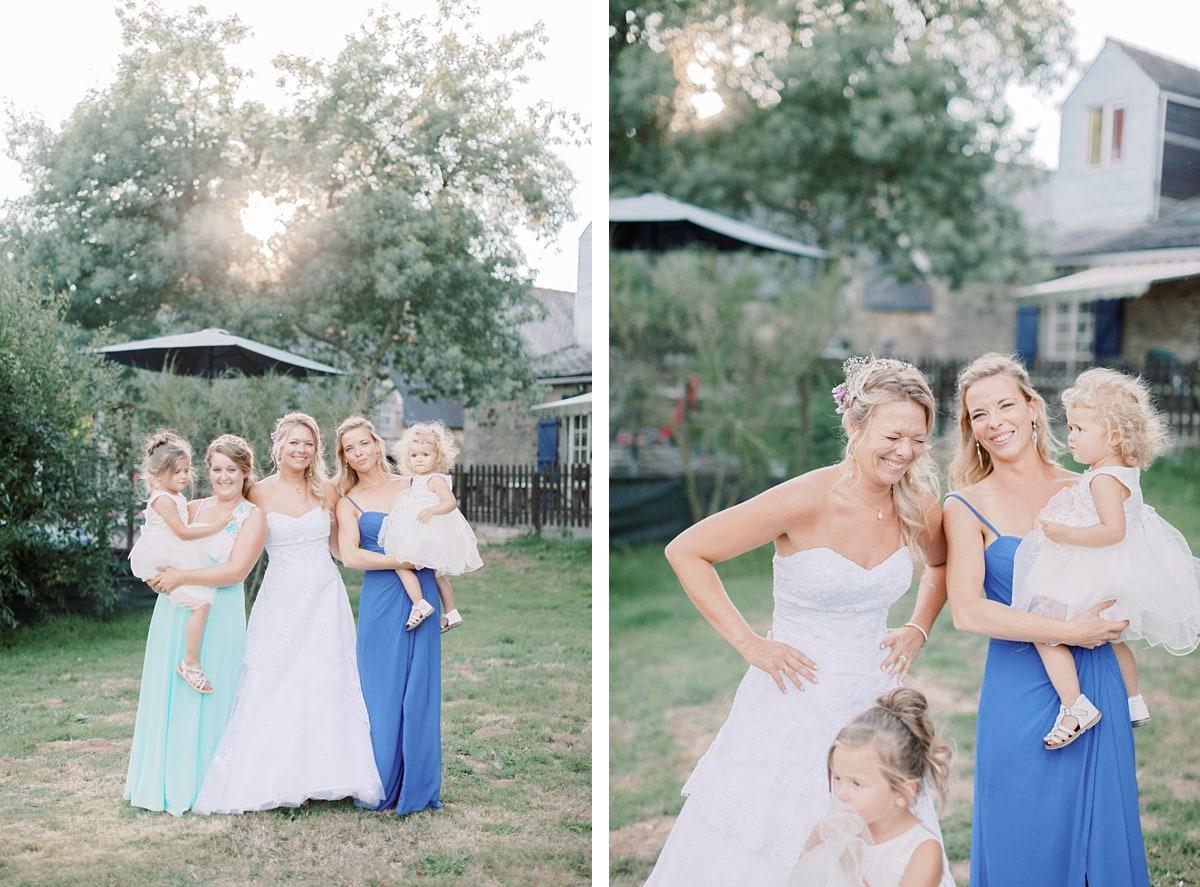 photographe-mariage-bretagne-thibault-bremond-ms_0010