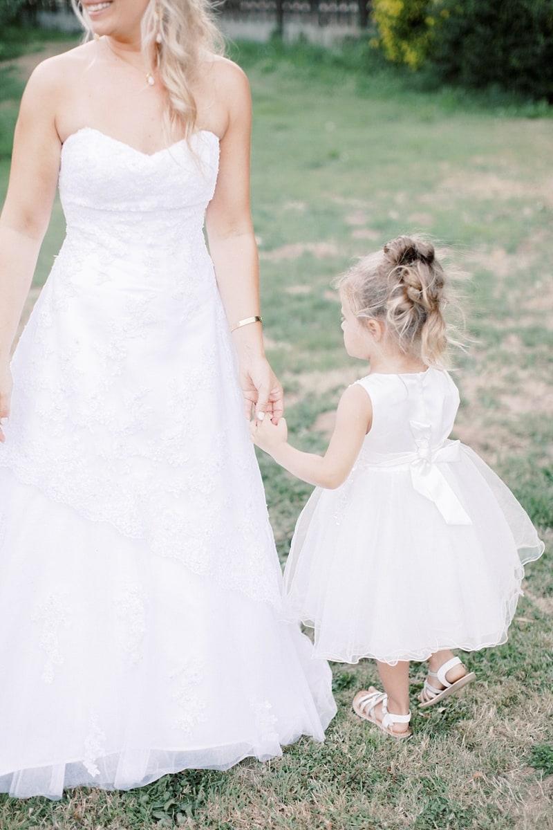 photographe-mariage-bretagne-thibault-bremond-ms_0011