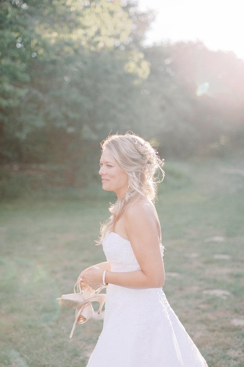 photographe-mariage-bretagne-thibault-bremond-ms_0012