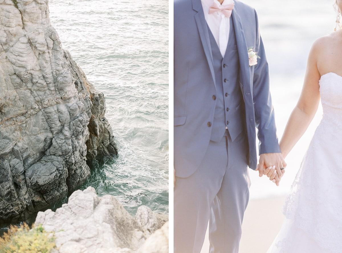 photographe-mariage-bretagne-thibault-bremond-ms_0013