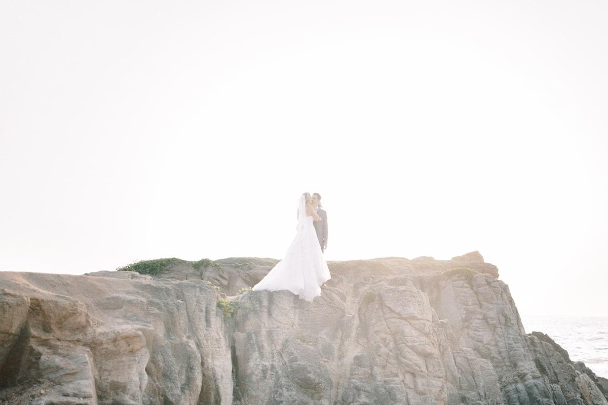 photographe-mariage-bretagne-thibault-bremond-ms_0014