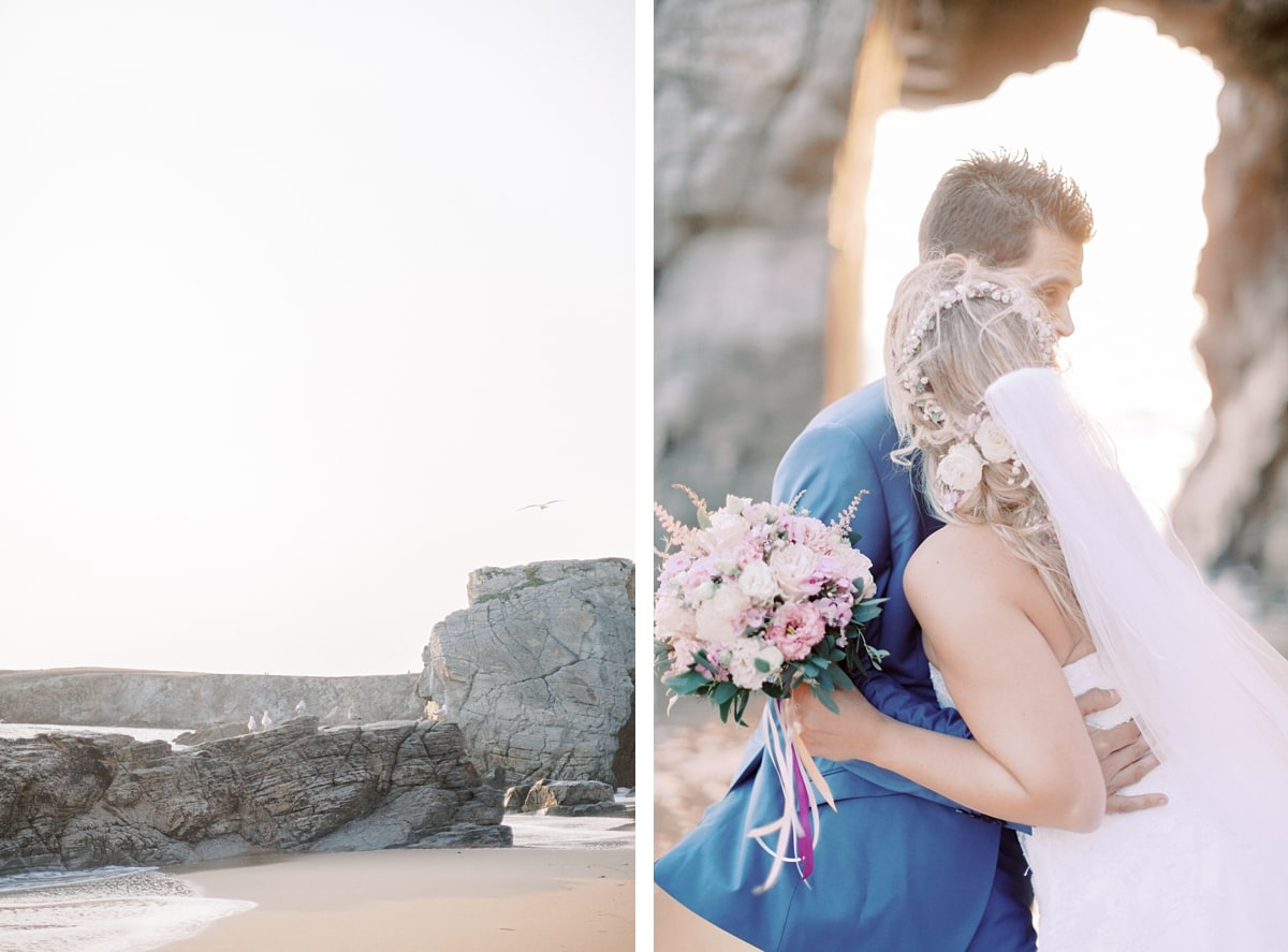 photographe-mariage-bretagne-thibault-bremond-ms_0015