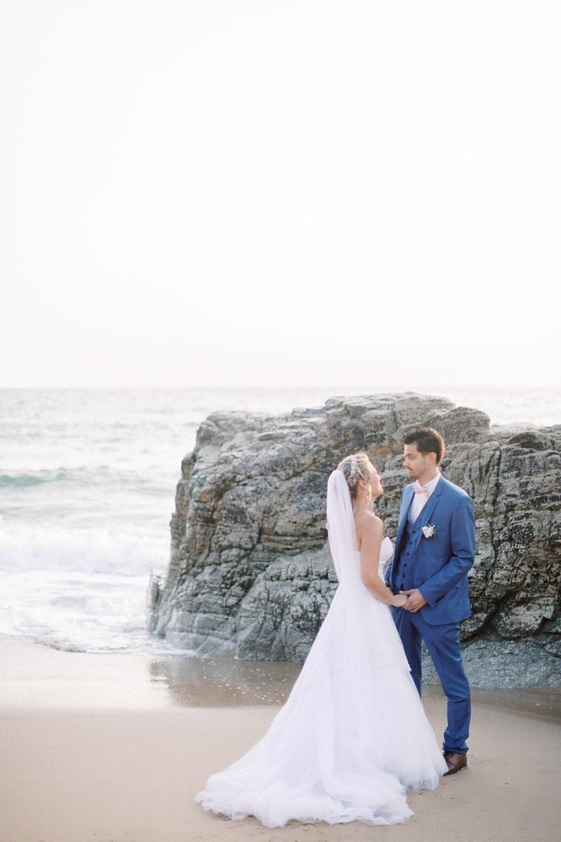 photographe-mariage-bretagne-thibault-bremond-ms_0016