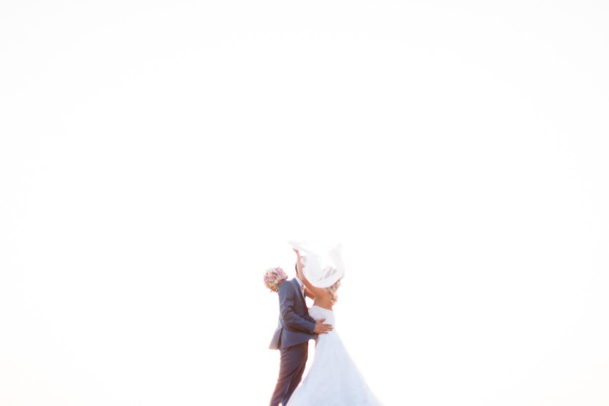 photographe mariage bretagne morbihan