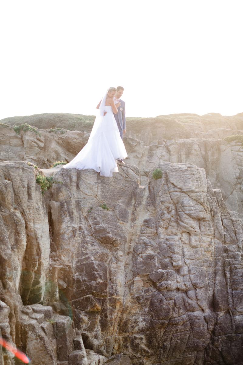 photographe mariage bretagne séance couple