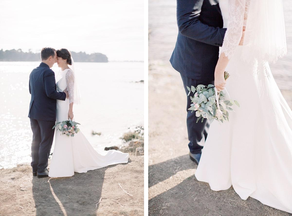 les-voiles-quiberon-wedding-photographer-thibault-bremond-lb_0001