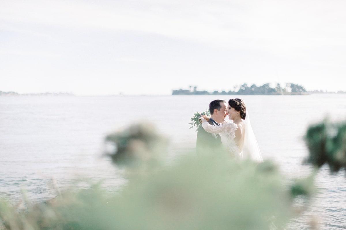 les-voiles-quiberon-wedding-photographer-thibault-bremond-lb_0002